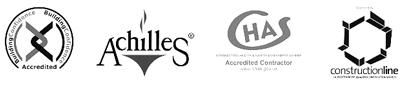 shaca_logos