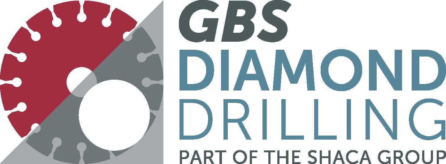 GBS DD_logo master_cmyk