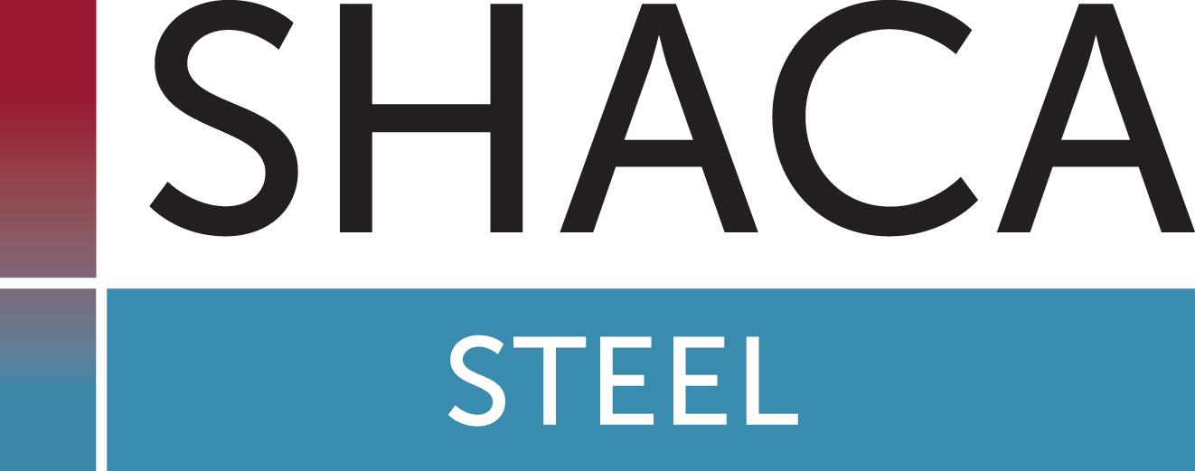 SHACA_STEEL_logo_master_cmyk