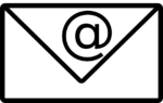 email-1873375_960_720